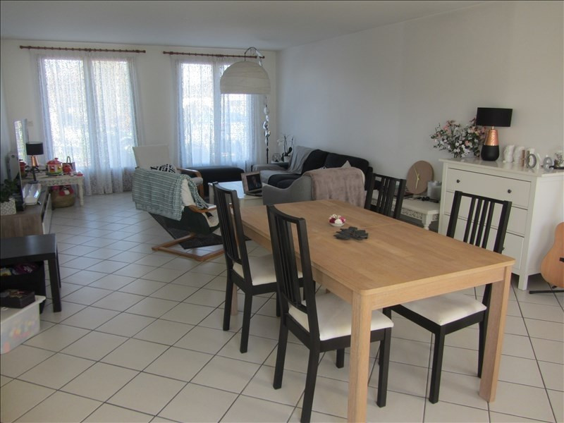 Vente maison / villa Osny 470 000€ - Photo 2