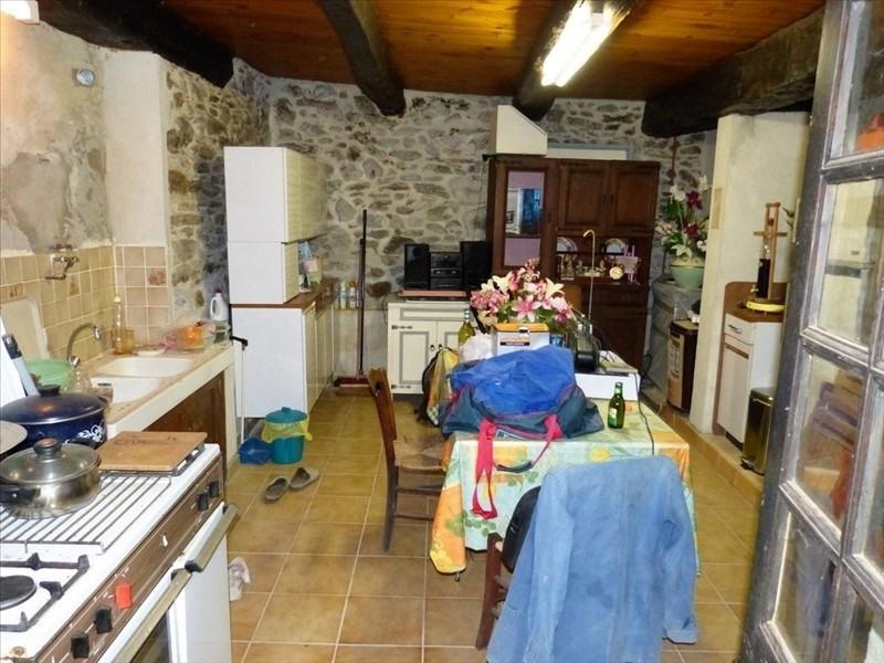 Vente maison / villa Albi 79000€ - Photo 2