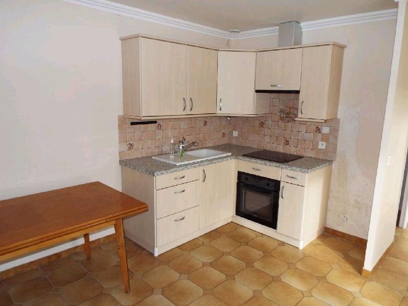 Vente maison / villa Chilly mazarin 395000€ - Photo 7