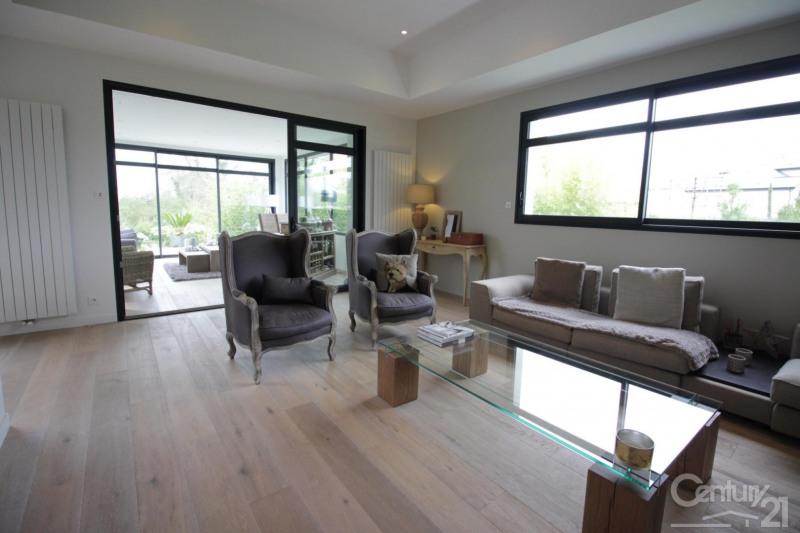 Престижная продажа дом Touques 995000€ - Фото 5