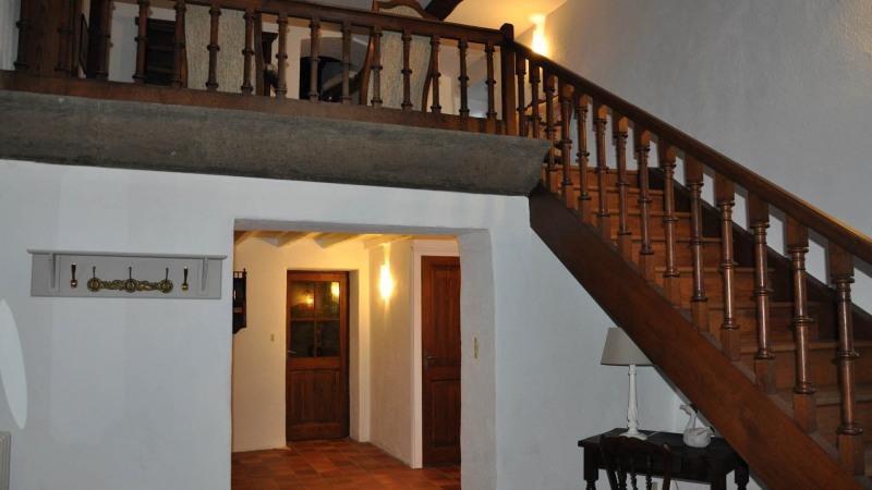 Vendita casa Montbrison 449000€ - Fotografia 6