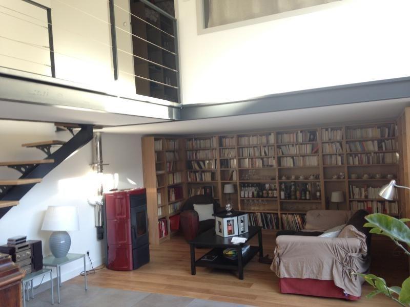Vente de prestige maison / villa Lunel 363000€ - Photo 7