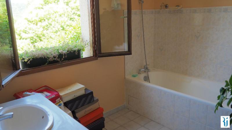 Vente maison / villa Notre dame de bondeville 179900€ - Photo 8