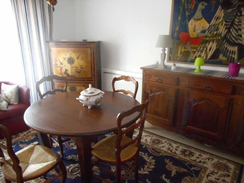 Vente appartement St palais sur mer 185500€ - Photo 3