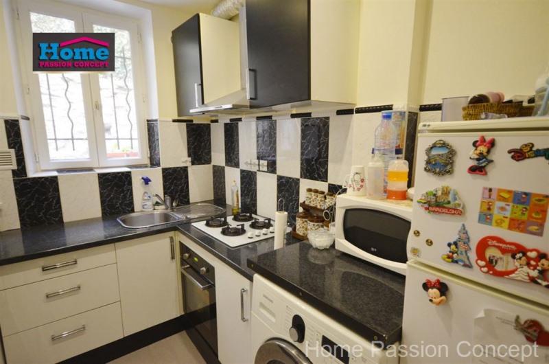 Vente appartement Nanterre 189000€ - Photo 2