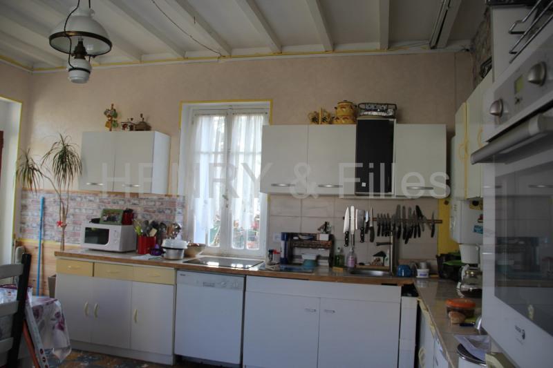 Vente maison / villa Lombez 13 km 95000€ - Photo 8