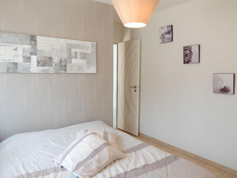 Sale house / villa Medis 344500€ - Picture 8