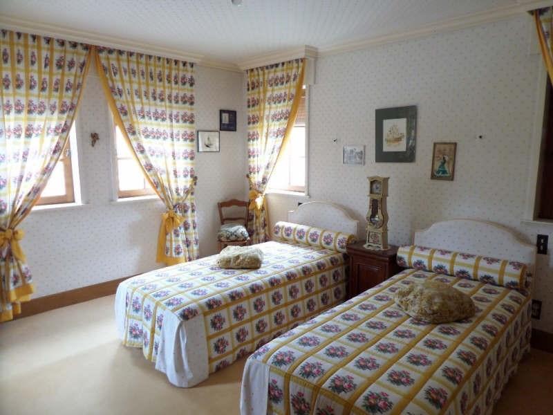 Vente maison / villa St leonard de noblat 155000€ - Photo 8