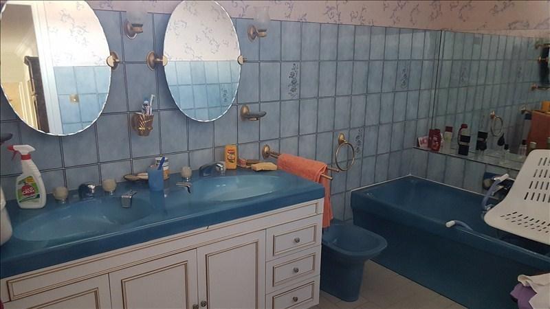 Venta  casa Riorges 169000€ - Fotografía 6