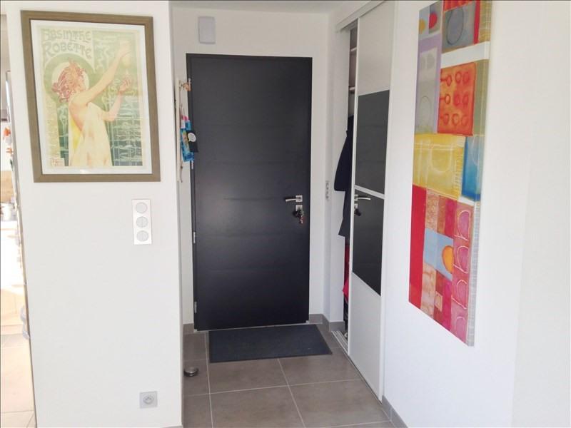 Vente maison / villa Savenay 339625€ - Photo 4
