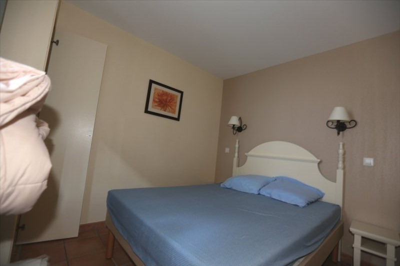 Vente appartement Ciboure 192 000€ - Photo 4