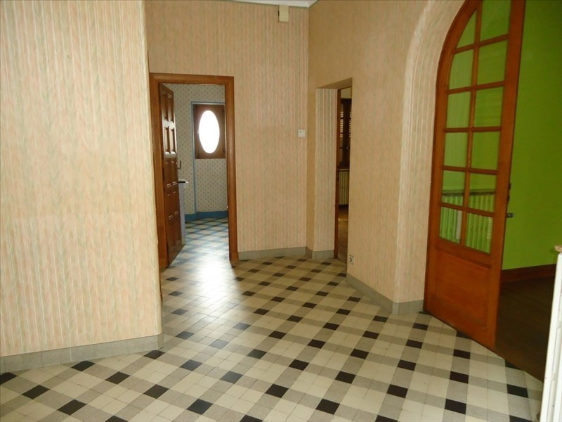 Sale house / villa Albi 294000€ - Picture 19