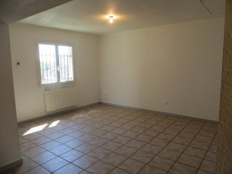 Location appartement Clermont ferrand 580€ CC - Photo 3