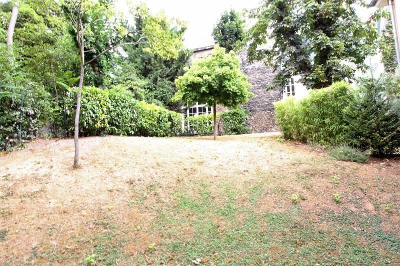 Location maison / villa Paris 17ème 5375€ CC - Photo 2