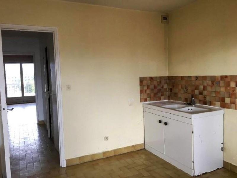 Rental apartment Villeurbanne 710€ CC - Picture 7