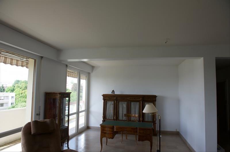 Vente appartement St quentin 212750€ - Photo 5