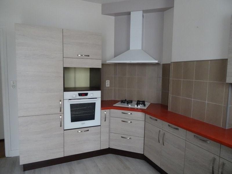 Alquiler  casa Agen 680€cc - Fotografía 5