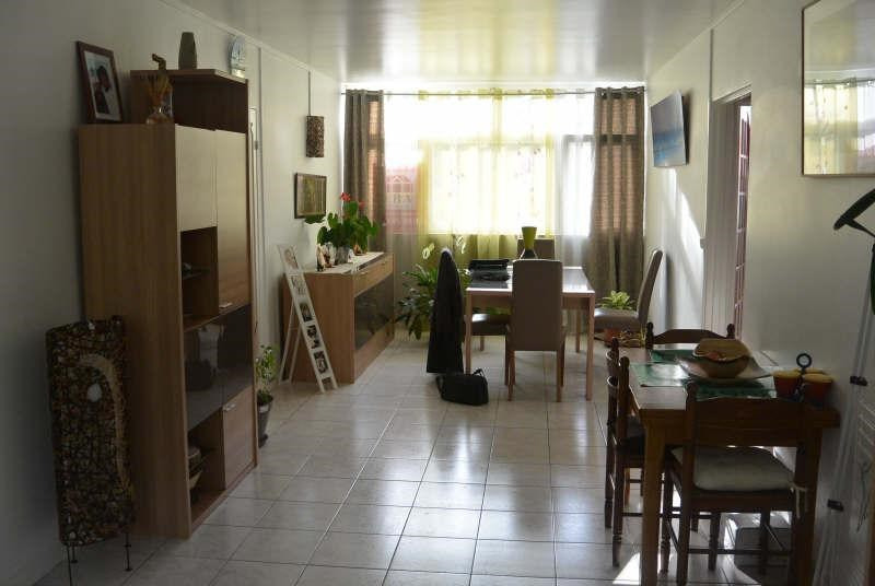 Vente appartement Evry 128 800€ - Photo 2
