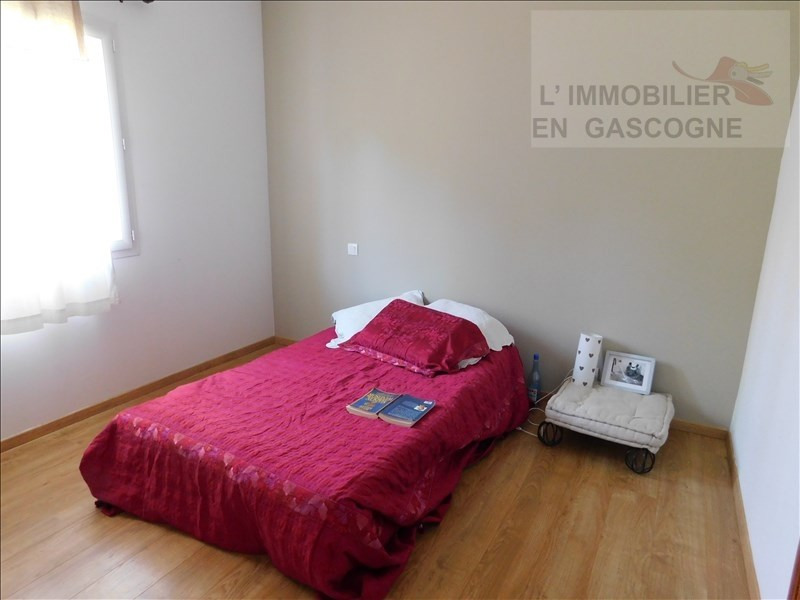 Vente maison / villa Nougaroulet 270000€ - Photo 8
