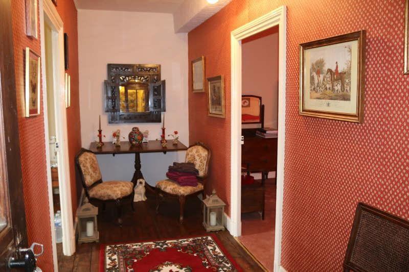 Sale house / villa Chaleix 299000€ - Picture 7