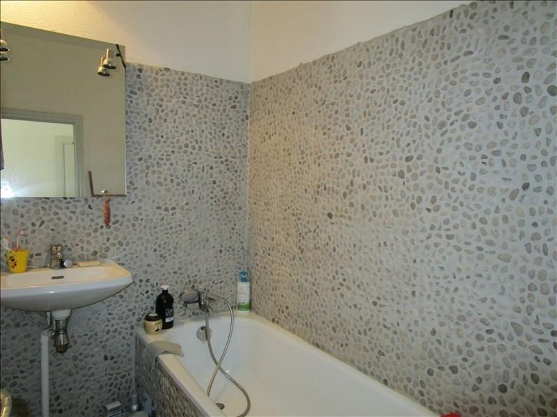 Vente maison / villa Couffoulens 178000€ - Photo 2