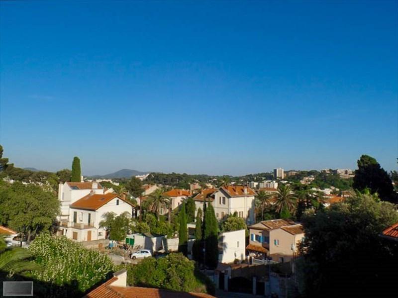 Vente de prestige appartement Toulon 682000€ - Photo 5