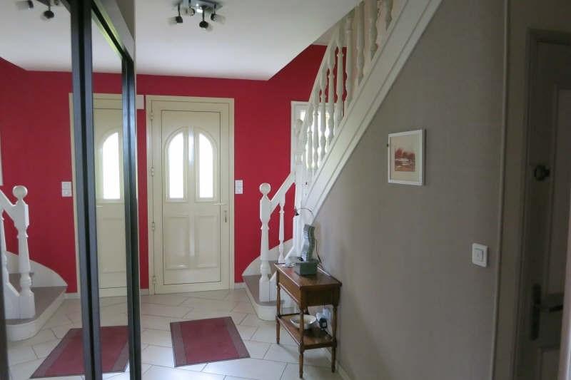 Venta  casa Alencon 236000€ - Fotografía 4