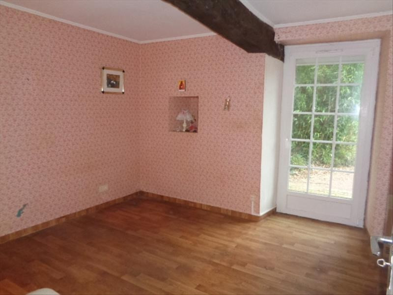 Vente maison / villa Chateaubriant 152 975€ - Photo 4