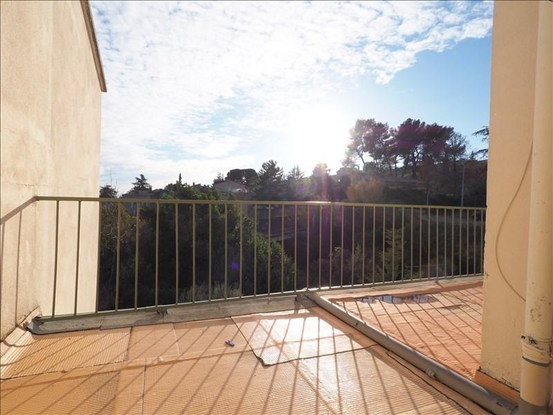 Sale house / villa Manosque 186000€ - Picture 5