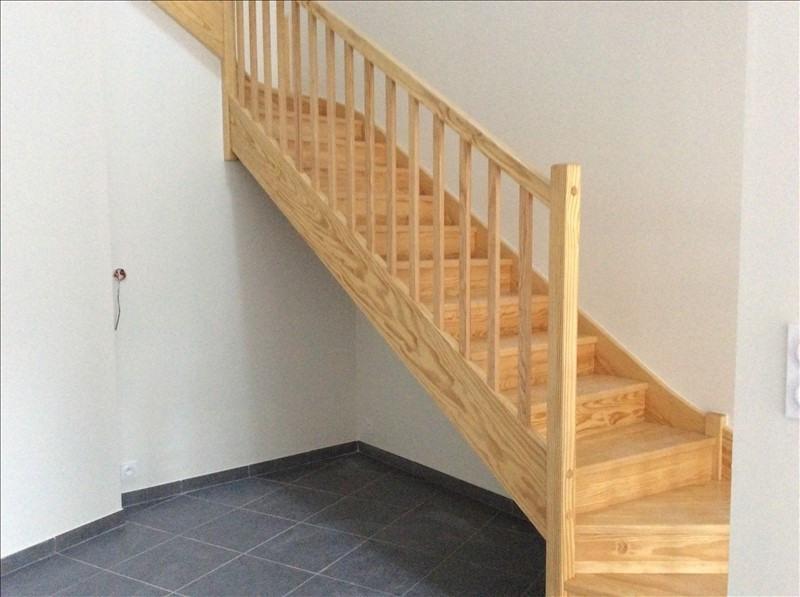 Sale apartment Biscarrosse 275000€ - Picture 3