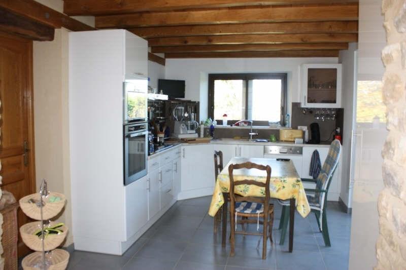 Sale house / villa St front la riviere 169900€ - Picture 7