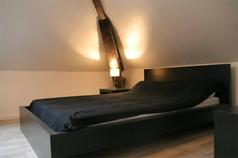 Rental apartment Fontainebleau 765€ CC - Picture 8