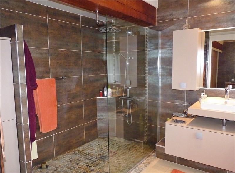 Verkoop  huis Oloron ste marie 445000€ - Foto 8