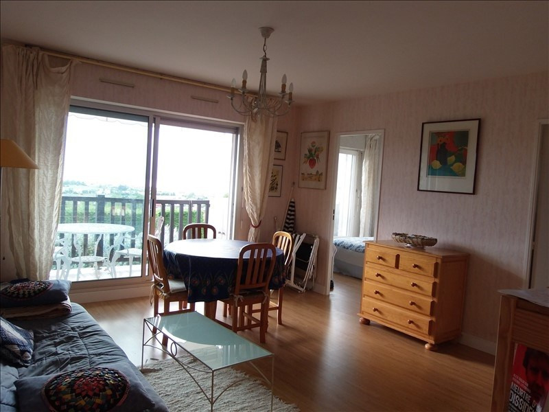 Vente appartement Blonville sur mer 130 000€ - Photo 3