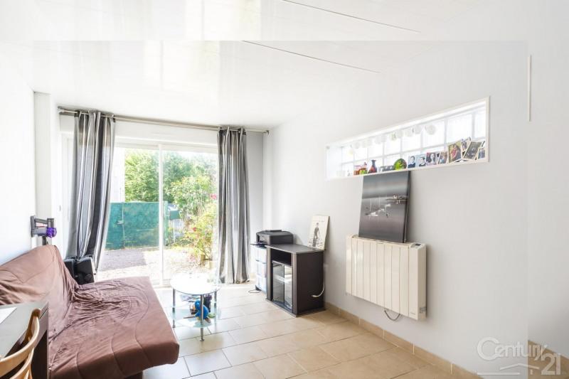 Verkauf haus Caen 203500€ - Fotografie 2