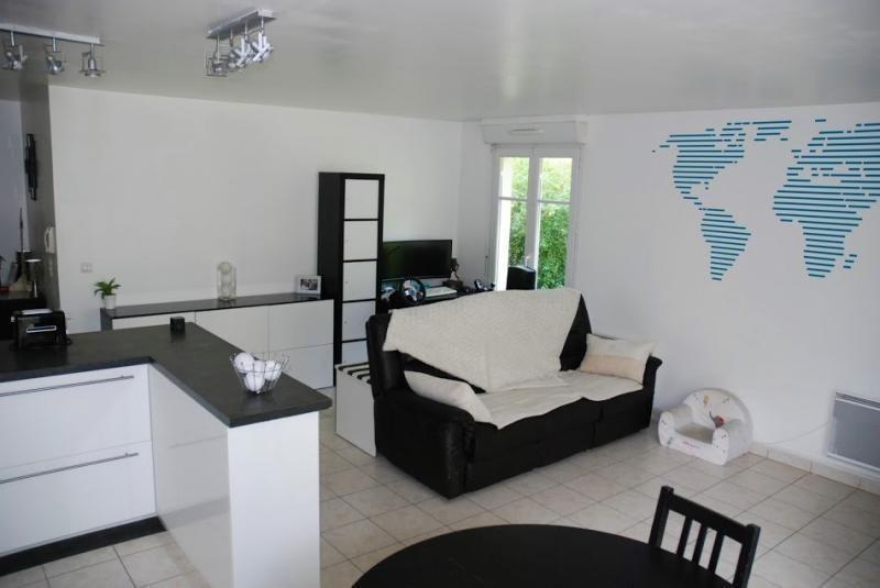 Vente appartement Le plessis trevise 289000€ - Photo 4
