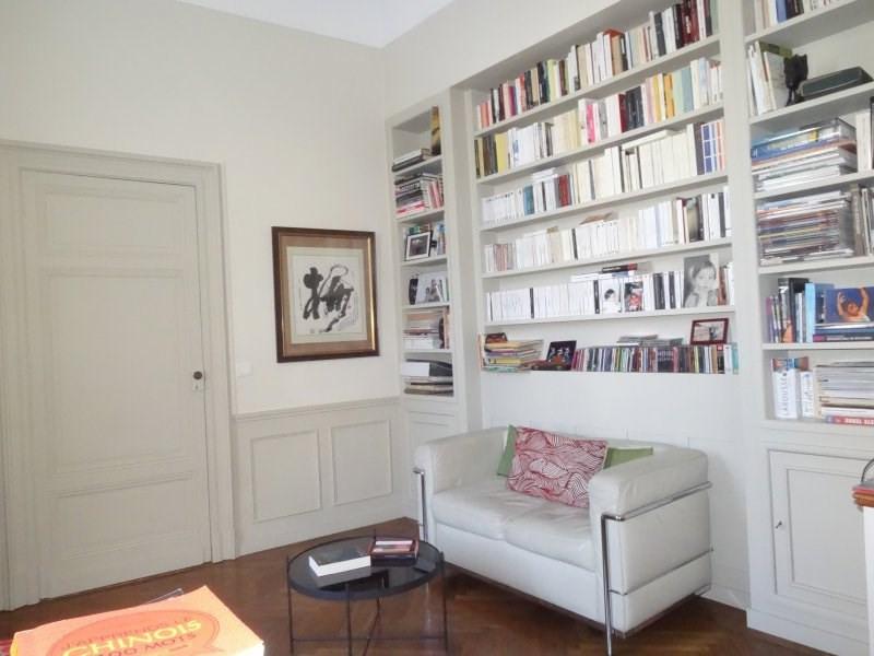 Sale house / villa Agen 532000€ - Picture 6