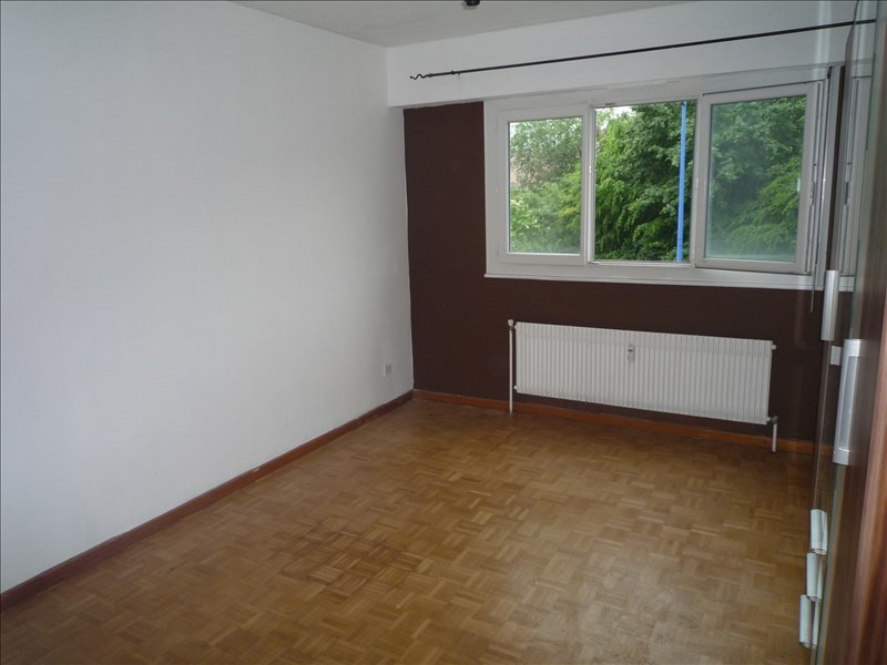 Vente appartement La roche sur foron 128000€ - Photo 3