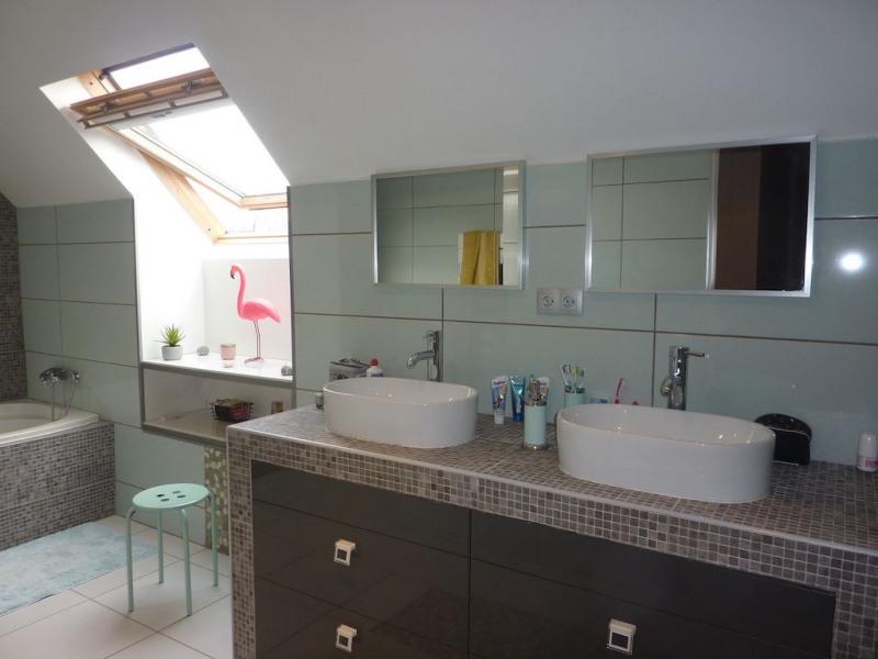Vente maison / villa Saulx les chartreux 445000€ - Photo 14