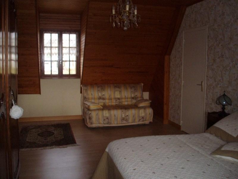 Vente maison / villa Esquibien 350480€ - Photo 8
