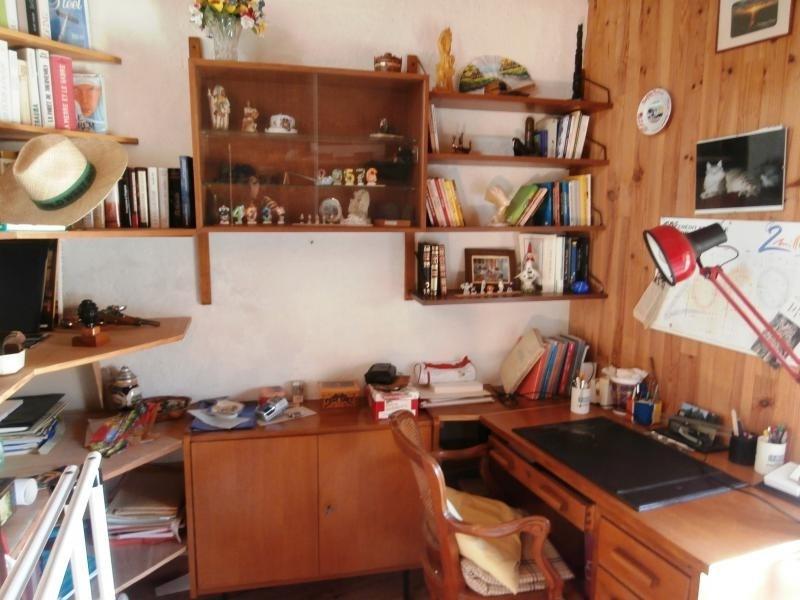 Sale house / villa St amans soult 85000€ - Picture 6