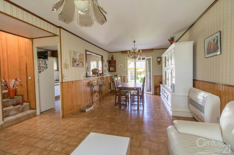 Vente maison / villa Toulouse 224500€ - Photo 7