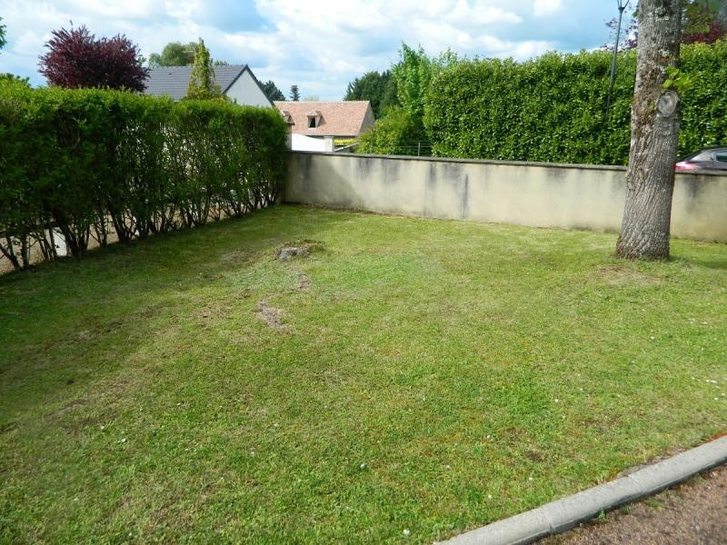 Sale house / villa Pougues les eaux 168 000€ - Picture 2