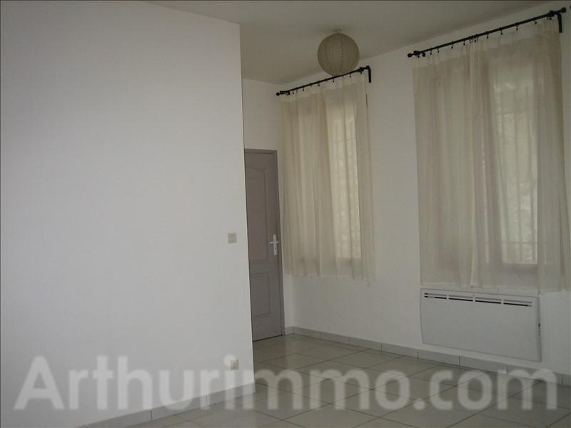 Sale house / villa Lodeve 129000€ - Picture 7