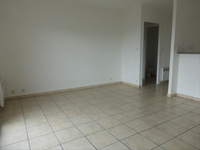 Sale apartment Rochefort 86 000€ - Picture 6