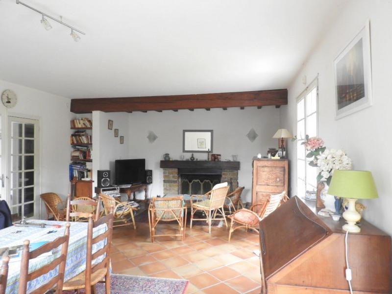 Vente de prestige maison / villa Saint palais sur mer 769600€ - Photo 4