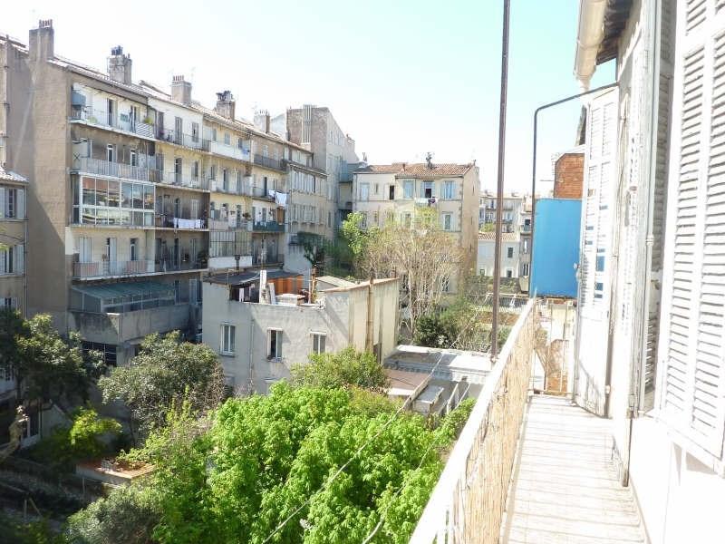 Location appartement Marseille 5ème 500€ CC - Photo 8