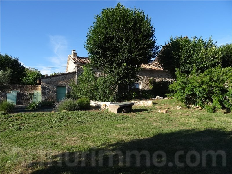 Sale house / villa Bergerac 350 000€ - Picture 3