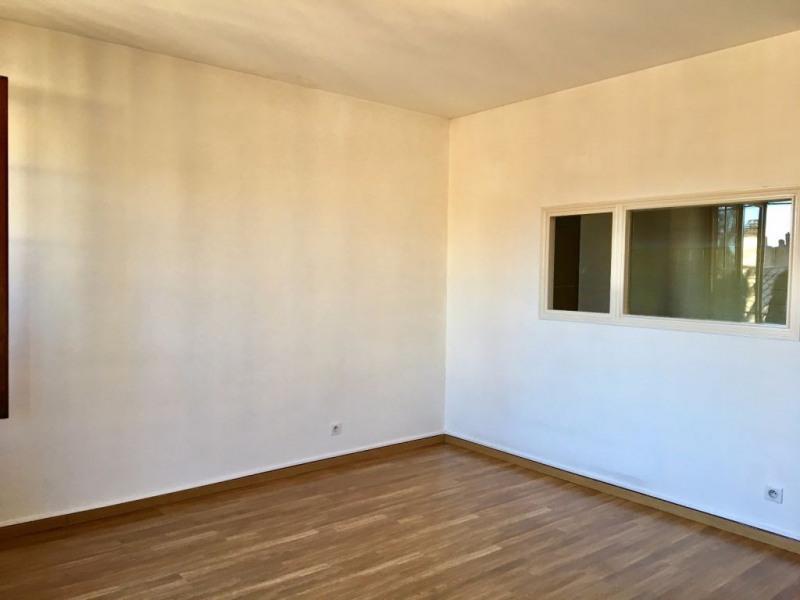Alquiler  apartamento Avignon 405€ CC - Fotografía 6