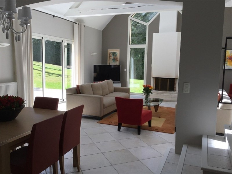 Vente de prestige maison / villa Montfort l amaury 1260000€ - Photo 3